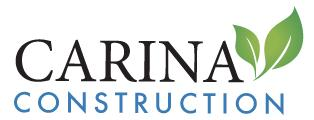 Carina Construction