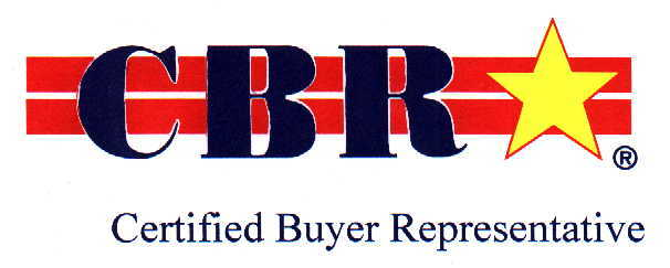 CBR Products Inc company