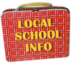 Local Educational Links