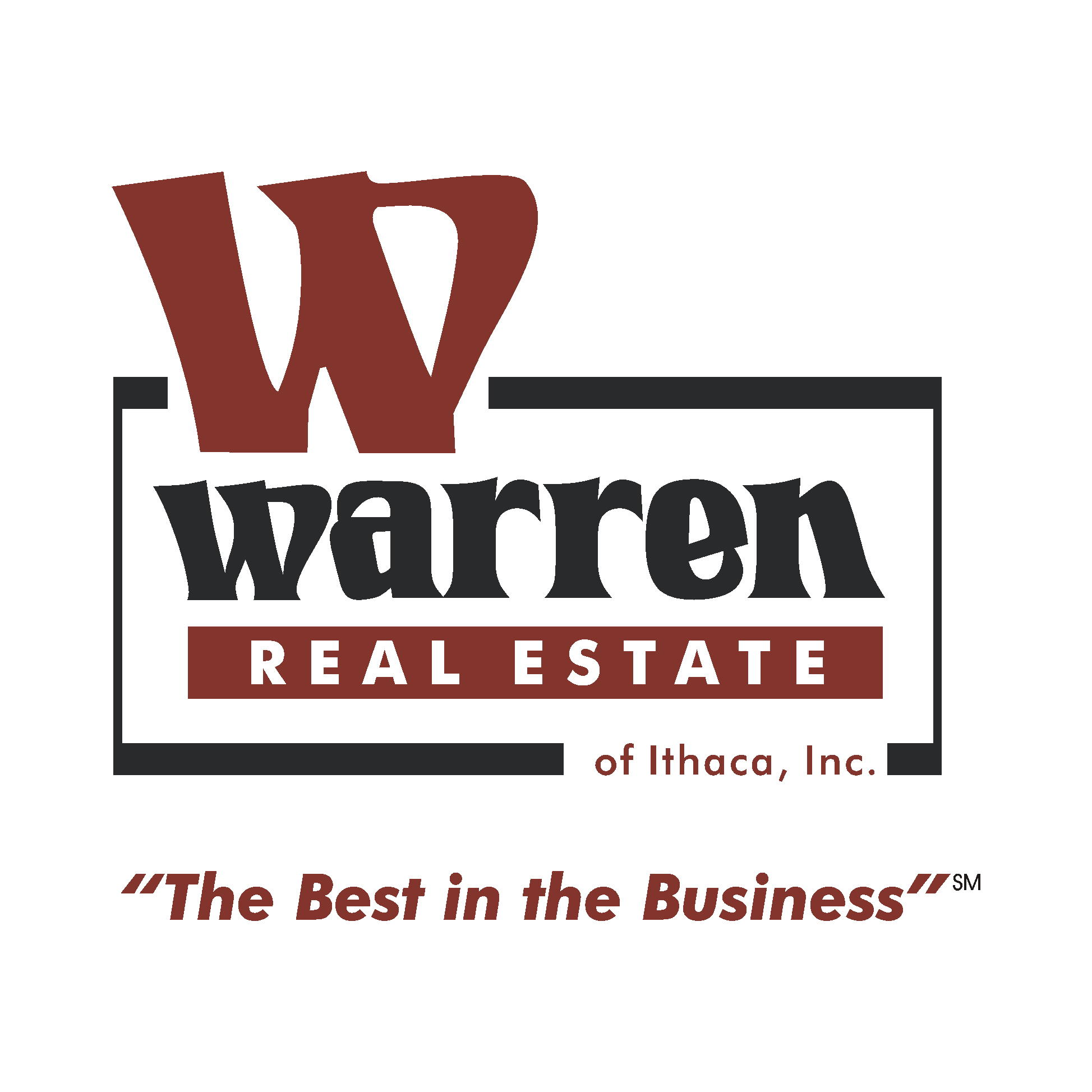 Warren Real Estate